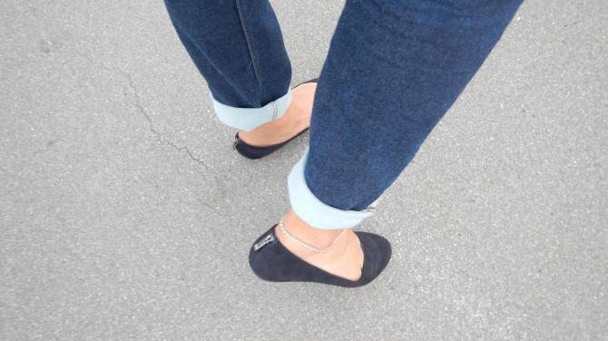 Skinny_Jeans_Ballerinas_19