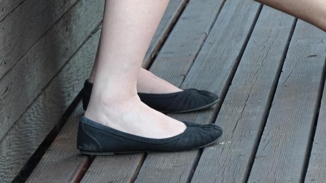 schwarze_ballerinas_muster_01